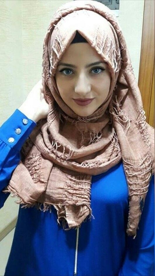 Qur an and hot chicks