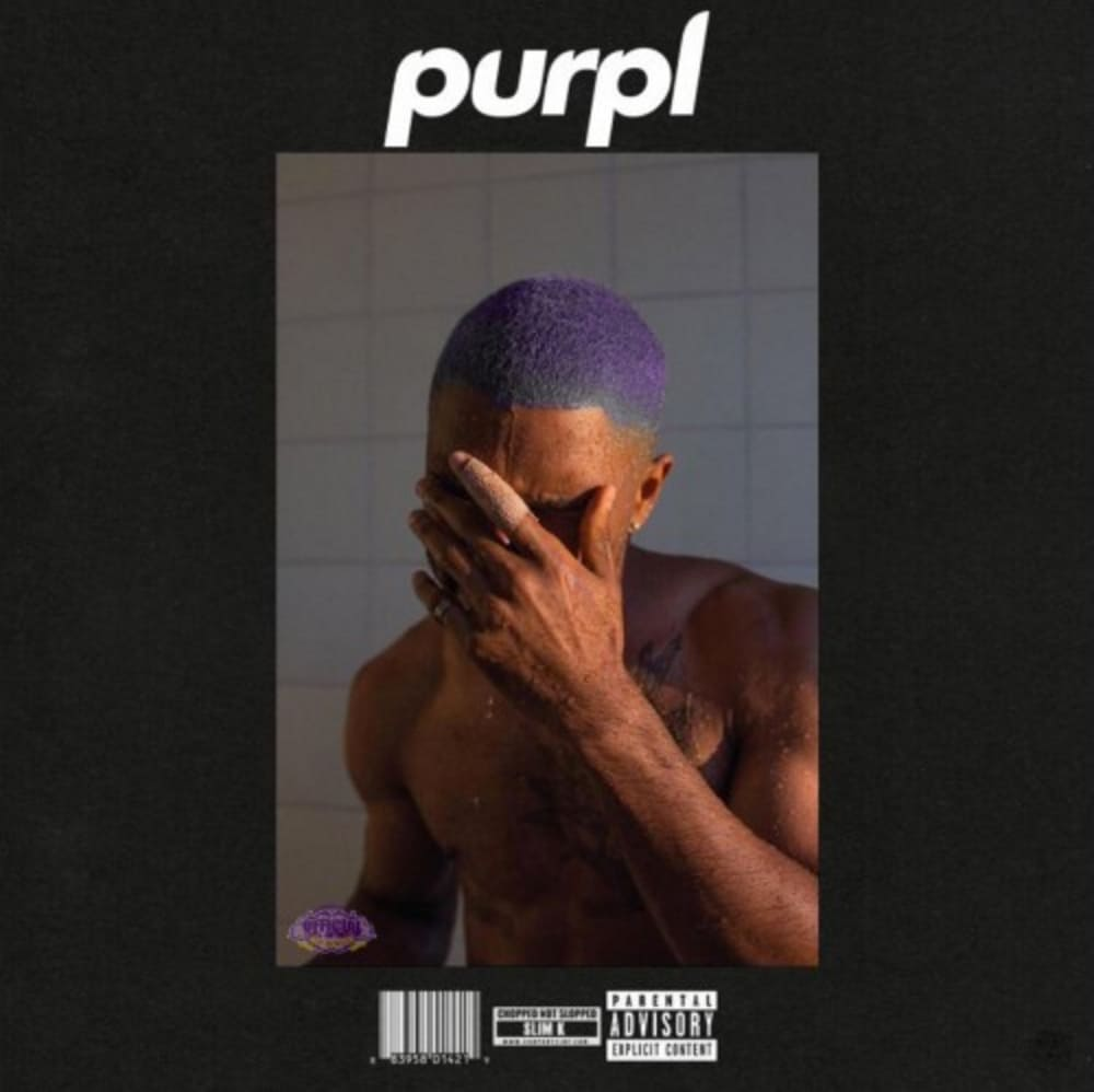 What you need chopped and screwed