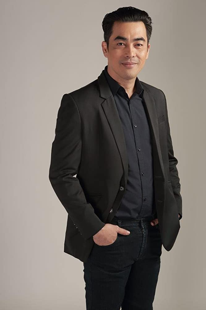 Jay manalo picture
