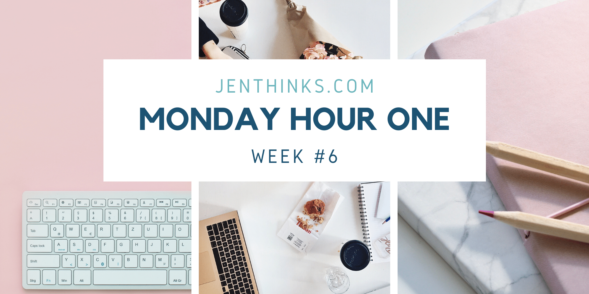 Monday hour one