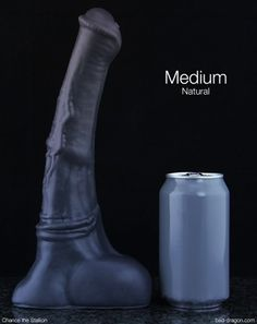 Bad dragon chance unflared