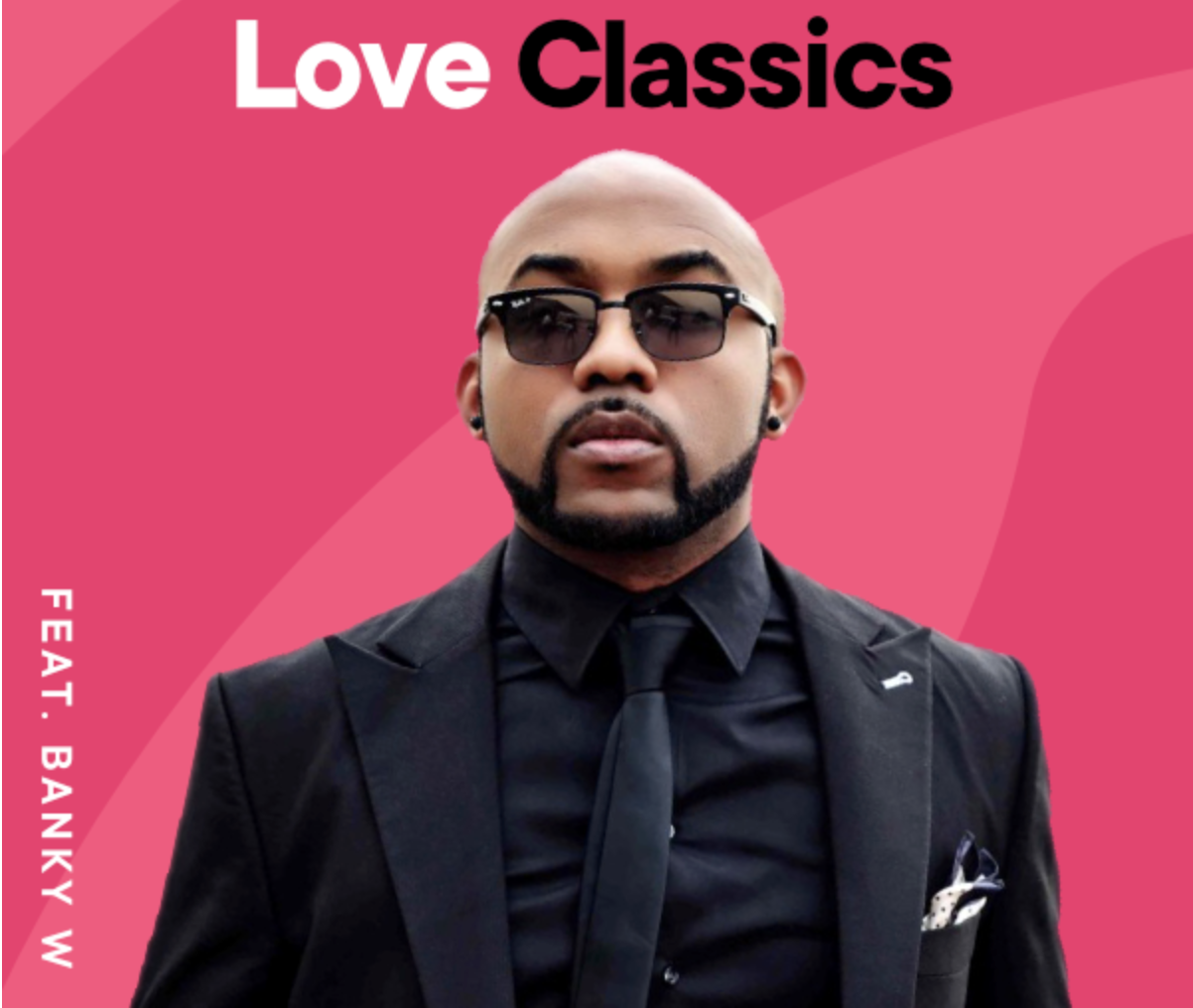 Banky w yes no instrumental mp3 download
