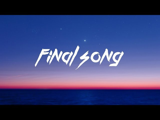 I don t know what to say song mp3 download