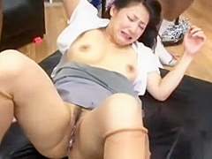 Wife black cock tubes